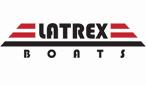 Latrex
