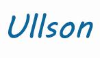Ullson