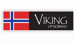 Viking of Norway
